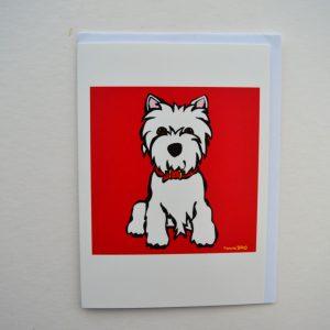 DSC_1199_Red_Dog